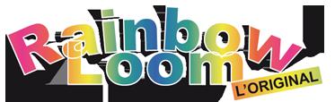 Site officiel de création RAINBOW LOOM