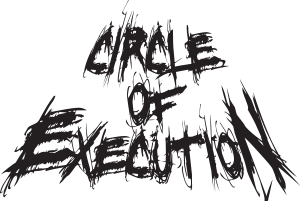 Circle Of Execution - Metalcore band from Switzerland