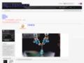 Vente en ligne de bijoux fantaisie