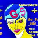 GalaxySkytree