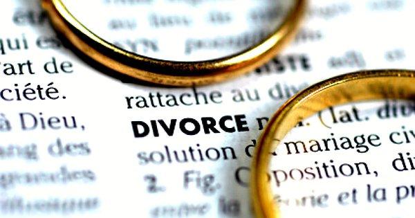 Voici la meilleure lettre de divorce jamais vue ! Et la réponse qui fait vraiment mal...