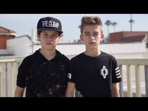 Selena Gomez- Kill Em With Kindness (Johnny Orlando Cover Ft Hayden...
