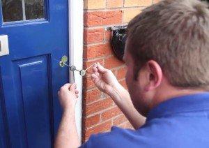 How to Find a Good Locksmith - Kansas City Locksmith Services