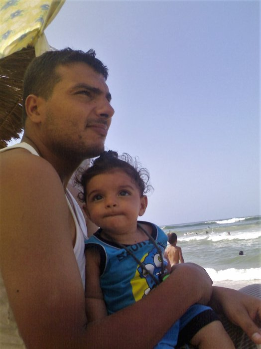 khalifab13's blog