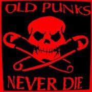 Le squat des punk