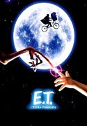 E T L'Extra Terrestre | Stream Complet