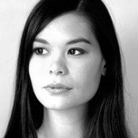 Alice Renavand, nouvelle étoile de l'Opéra de Paris