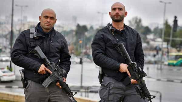 Israël va instaurer la Peine de Mort pour ceux qui publient des Fake News   Le Nouvel Ordre Mondial