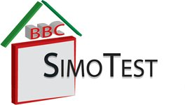 SimoTest | Expert en diagnostic Energétique