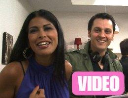 Hollywood Girls saison 2 : Reportage dans les coulisses du tournage (VIDEO)