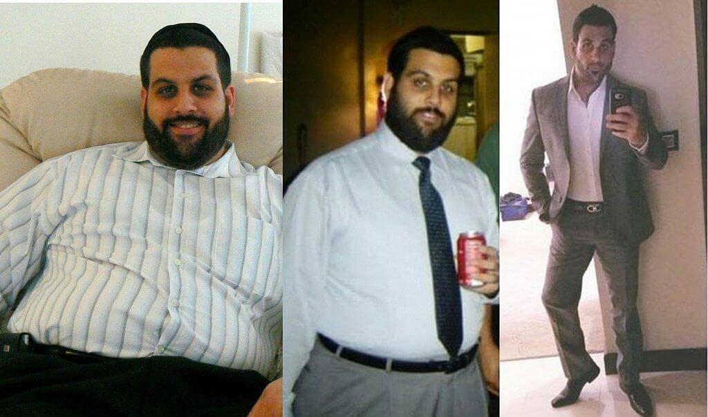 Kako smr¨ati 45 kg bez dijete i vje¸banja