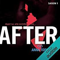After: Saison 1