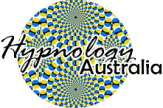Hypnology Australia's hypnotherapists are qualified and certified Internationally by The American School of Hypnosis