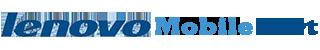 Lenovo A850  - LenovoMobileMart.com