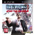 Amazon.fr : dead rising 2 of the record