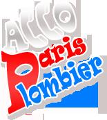 Plombier Paris 18 : Dépannage Express 01.83.06.60.02 à Paris 7/24, week-ends et jours fériés inclus
