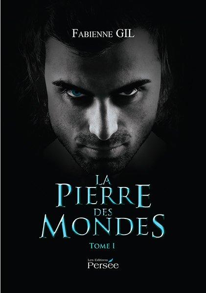 La Pierre des Mondes - Editions Persée
