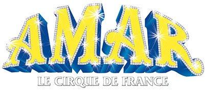 CIRQUE AMAR - Site Officiel du Grand Cirque Amar l ACCUEIL