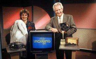 VIDEO. Pierre Bellemareest décédé: A quoi aurait ressemblé la télévision française sans ce grand innovateur?