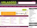 urlagogo.com