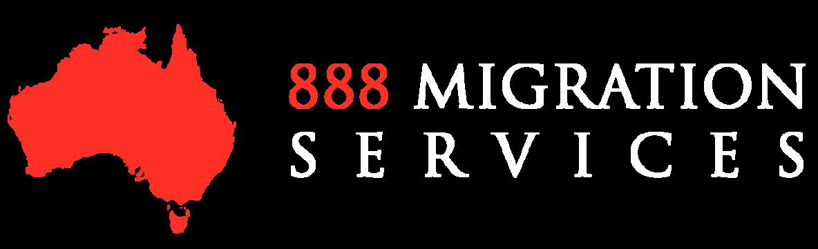 888 Migration Services