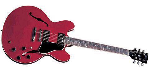 Robert Dunn Guitar Jazz