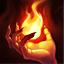 Bien débuter sur League of Legends – Toutes les Bases de LoL – Progresser sur League of Legends