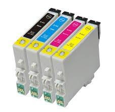 Boutique magasin informatique en ligne Chaltin Computer - vente materiel informatique cartouche encre imprimante hp canon lexmark dell epson moins cher du web