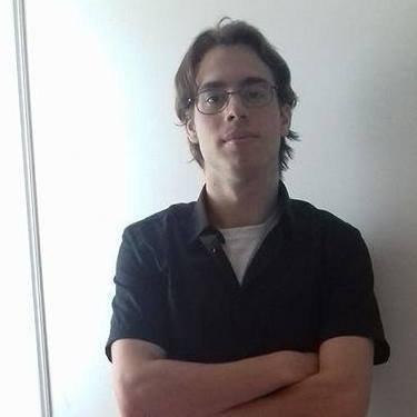 Florian PETITALOT (@FPetitalot) | Twitter