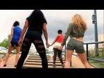 Sugar Kawar Vidéos de Don't stop please - DANCEHALL, Ragga