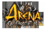 Dofus Arena - Wikipédia