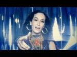 - Opérationnel •••► By' www. Princesse-Farah-Music .Sky'