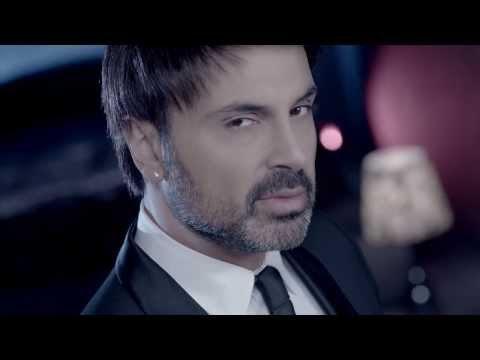 Le clip vidéo tant attendu de Ziad Maher - 'Wa7ashuni 3enek'