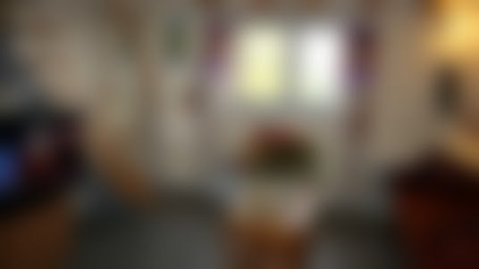 Gîte Ain: Entre Dombes et Bugey - Google+