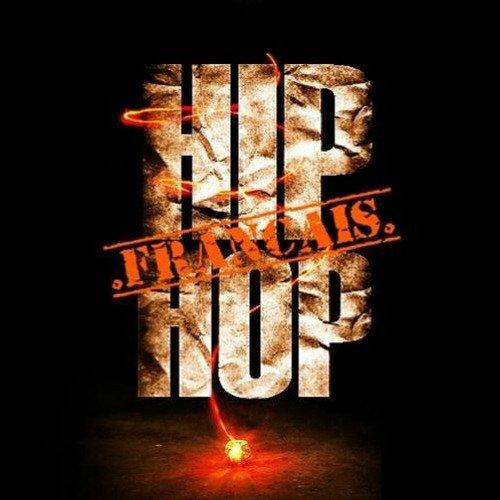 HIP - HOP Français L'émission Du 02 Aout 2020