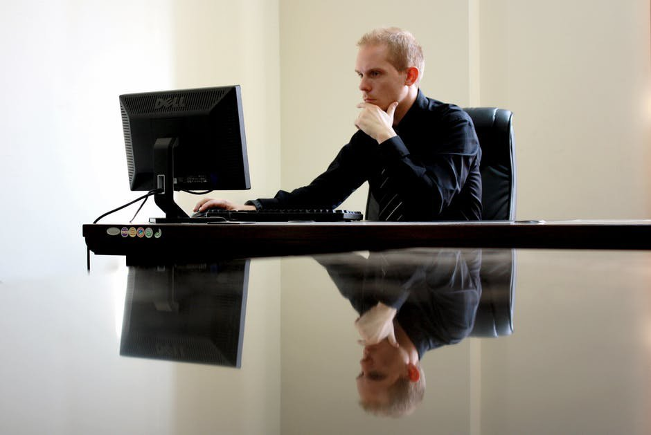 Employee Monitoring Facts Every CIO Should Know - 98 Soft