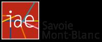 Université Savoie - IAE - LMD - Master Economie, marketing vente, logistique, génie industriel, formation continue tourisme - - - IAE - LMD - Master Economie, marketing vente, logistique, génie ...