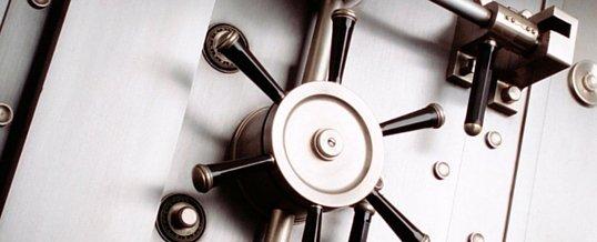 5 mitos sobre el secreto bancario, desenmascarados