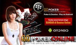 Game Judi Kartu Casino War Online