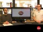 CNET Live du 27 avril : le NFC, son principe, ses applications, son arrivée et son déploiement.