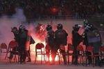 Égypte : la police mise en cause dans le drame de Port-Saïd - LeMonde.fr