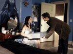 Louis & Blair : Couple parfait ?