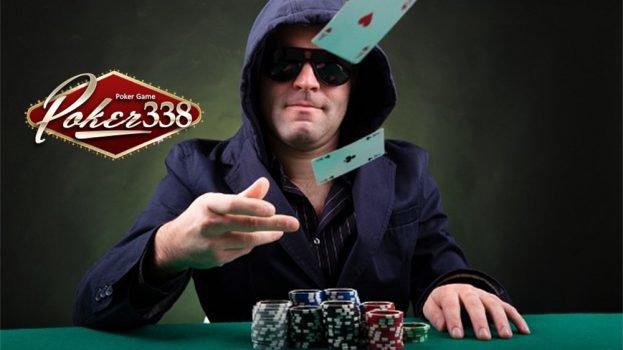 Judi Poker Online Dengan Banyak Keuntungan