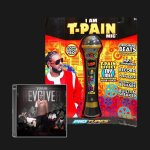 T-Pain Store
