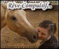 le blog de Reve-compulsif