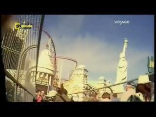 ARNAQUE MOI SI TU PEUX Las Vegas PART2