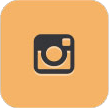 Buy Instagram Followers UK with Free Likes in £0.50 | ExtremeGrowth