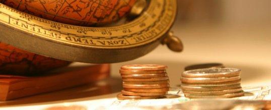 Investissement offshore : comment le faire légalement ?