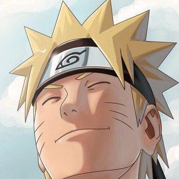 Xx--Mangas--Naruto--Xx