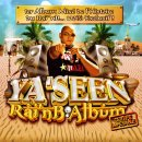 le blog de YASEEN-OFFICIEL
